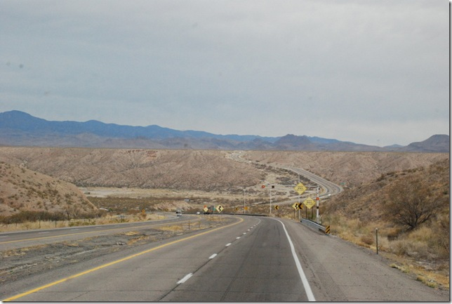 04-05-13 A Travel from Deming to Socorro I-25 (16)