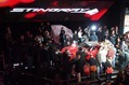NAIAS-2013-Gallery-111