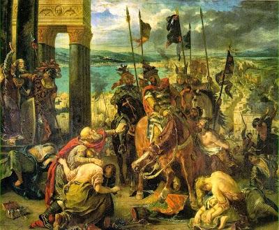 Delacroix, Eugène (5).jpg
