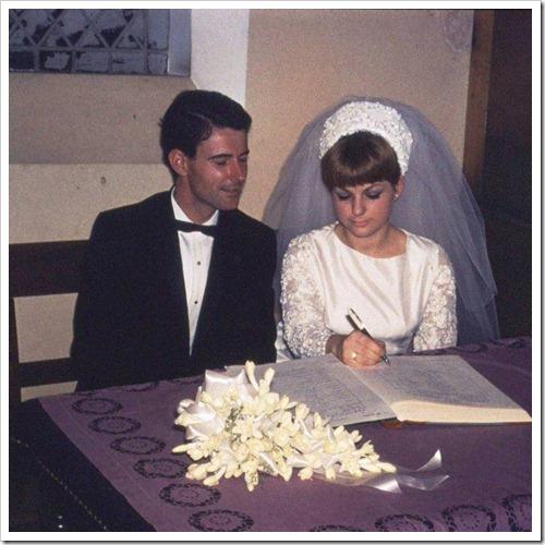 mum and dad wedding3