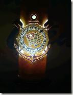 Luminarias-Pvc-Corinthians03