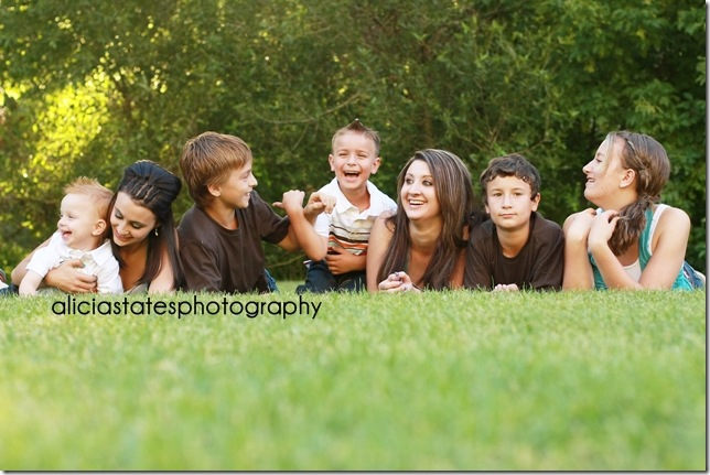 family-children-photography-alicia-states-03