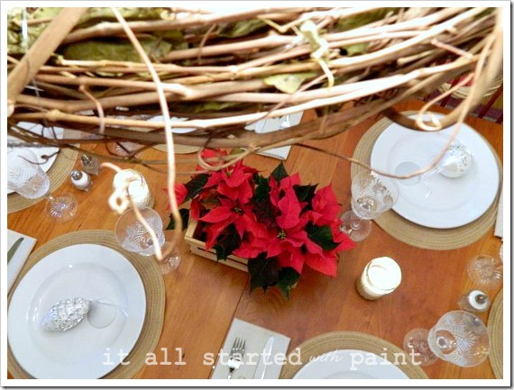Holiday Table Birds Eye Centerpiece (550x413) (2)