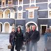 Zielonogórzanie w Austrii - druga wizyta 09.png