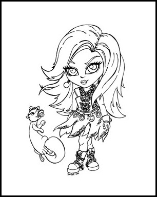 monster_high0020