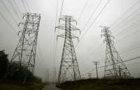 Power trading set to get a boost as India gets a national grid...