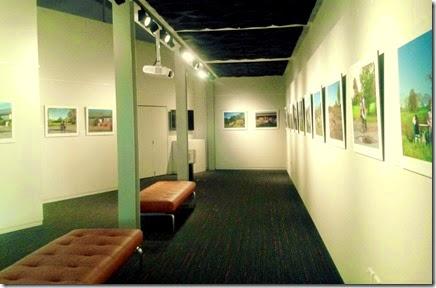 Kaiapoi_Gallery