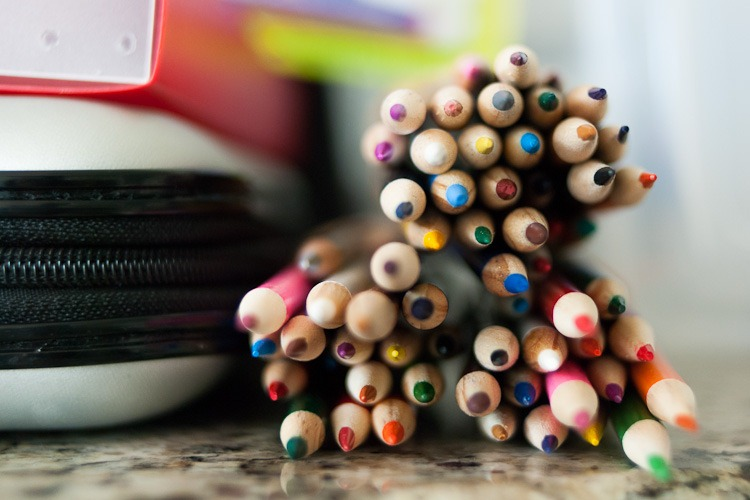 back to school supplies blog-11
