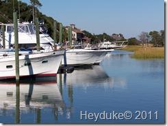 2011-10-21 Huntington Beach SP 061