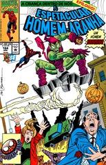 Espetacular Homem-Aranha v1 #184 (1992) (ST-SQ)-01