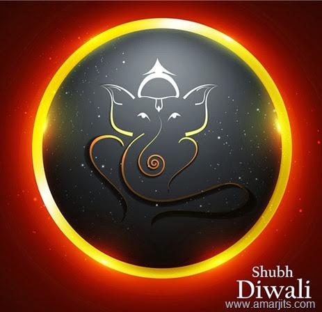 Happy-Diwali-57