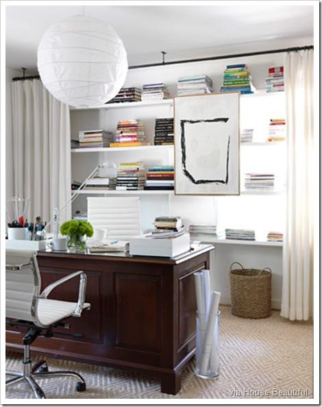 bond-office-brown-desk-white-ball