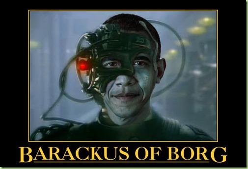 BarackusofBorg