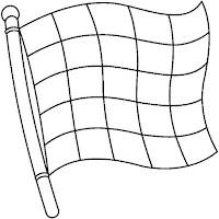 CHECKERED_FLAG_BW_thumb.jpg