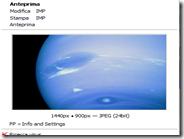 Vedere l'anteprima delle immagini nel menu del tasto destro del mouse