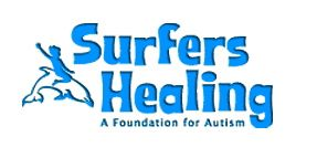 Surfers+Healing+Folly+Beach+Logo 24