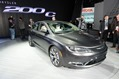 Chrysler-200-New-7