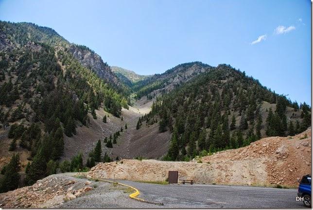 08-04-14 A Madison River Canyon Earthquake Area (196)