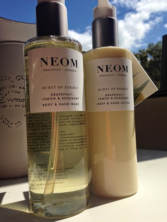 Neom-BurstofEnergy-hand body-wash