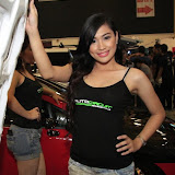 hot import nights manila models (107).JPG
