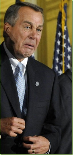 john_boehner_crying2