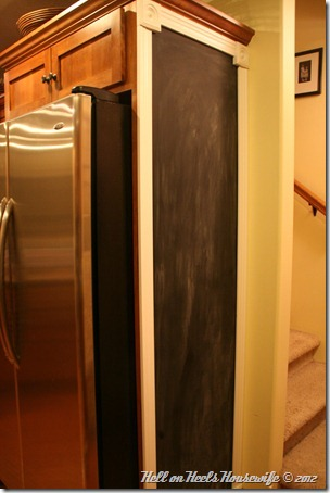 chalkboard 030