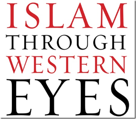 islam-through-western-eyes