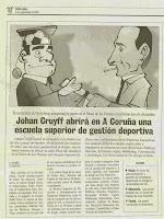 Johan_Cruyff_abrirx_en_A_Coruxa_una_escula_superior_de_gestixn_deportiva.jpg