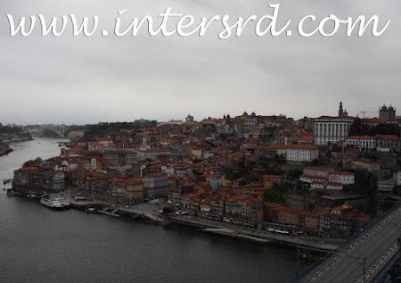 2012_01_01 Passagem de ano Porto 127.jpg
