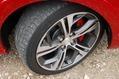 Peugeot-208-GTi-Nice-55