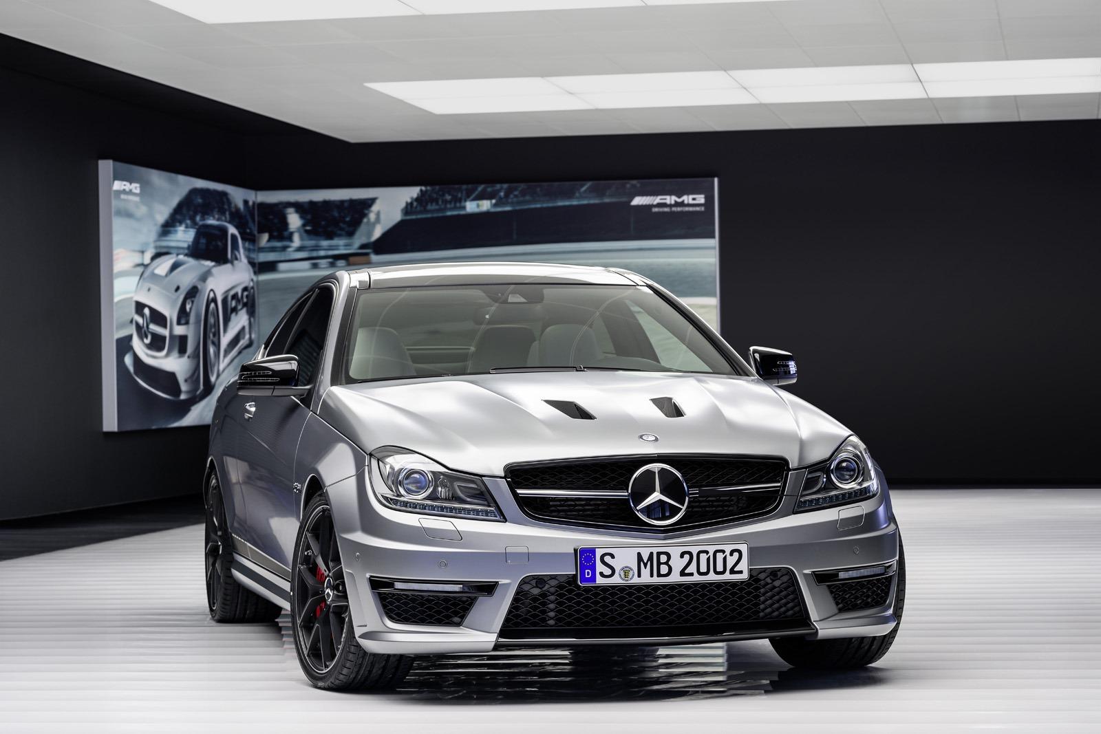 Mercedes-C63-AMG-Edition-507-3%25255B3%25255D.jpg