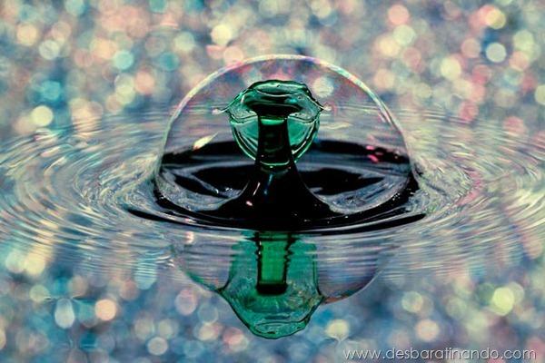 liquid-drop-art-gotas-caindo-foto-velocidade-hora-certa-desbaratinando (117)