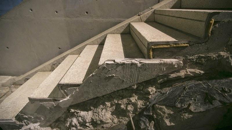 9-11-memorial-museum-9