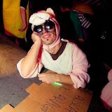 2015-02-21-post-carnaval-moscou-246.jpg