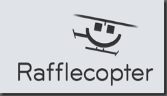 rafflecopter_thumb_thumb_thumb_thumb_thumb