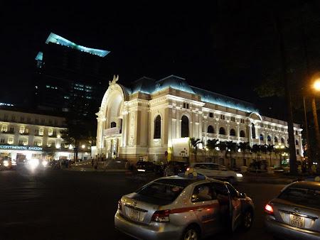 164. opera Vietnam.JPG