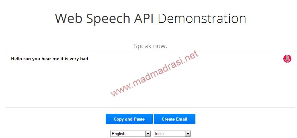 [google_web_speech_demo_in%255B2%255D.png]