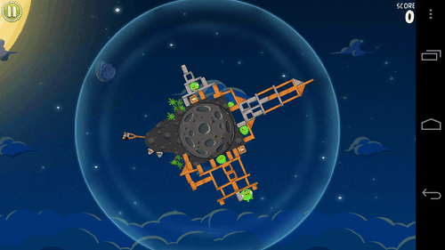 angry birds space-10