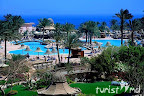 Фото 7 Radisson Blu Resort Sharm el Sheikh