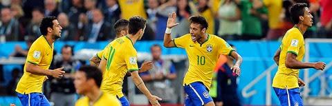 brasil_jogo01