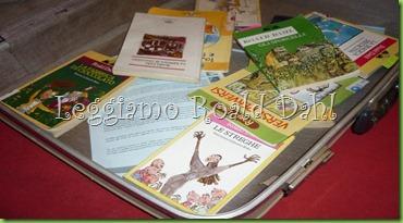 Mamme Che Leggono 2011 - 27 ottobre (34)