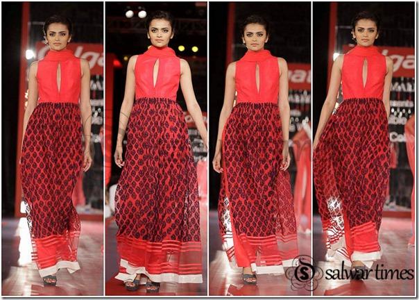Manish_Malhotra_Spring-Summer-Collection-2013 (5)