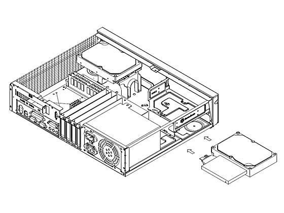 Silverstone-ML04-capacidad-discos-duros