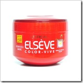 loreal-elseve-color-vive-uv-filtreli-sac-maskesi-300-ml