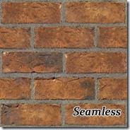 Texture brick 25