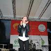 mednarodni-festival-igraj-se-z-mano-ljubljana-29.5.2012_087.jpg