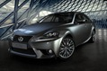 2014-Lexus-IS-Sedan-30