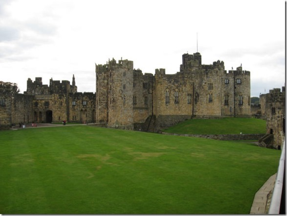 real-life-castles-14