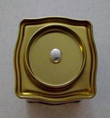 DSCF0432