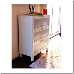 aneboda--drawer-chest__0132788_PE249082_S4